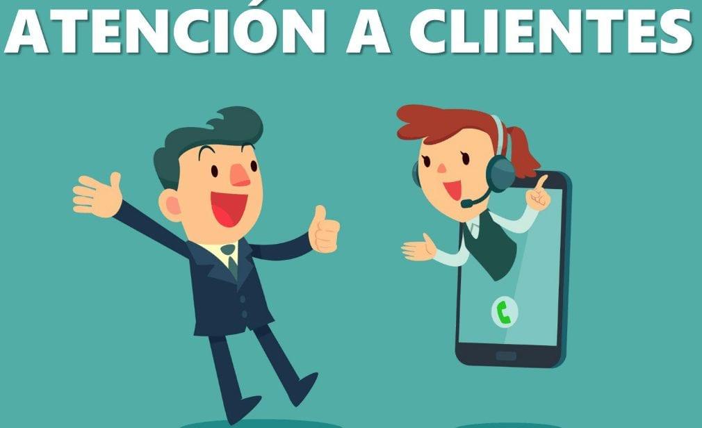 Escucha a tus clientes. Cómo empezar a vender por internet