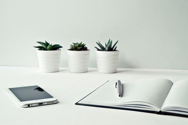 Copy, elemento clave en campañas de facebook ads