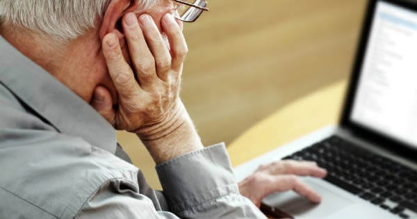 Las edades importan en campañas de facebook ads