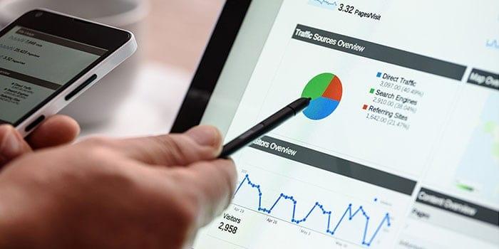 Que es el marketing digital y como se emplea ddc
