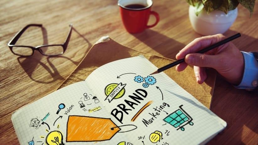 Branding. Cómo empezar a vender por internet
