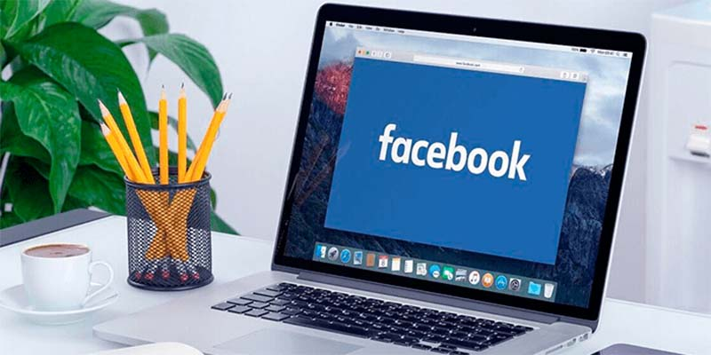 Facebook Ads explicado