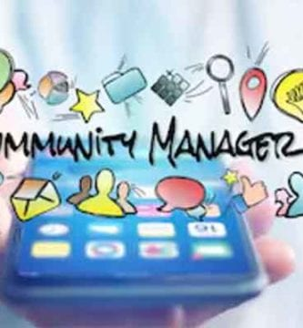 EL mejor celular para community managers