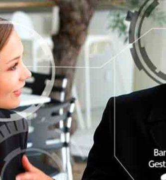 Importancia del lenguaje corporal en los negocios