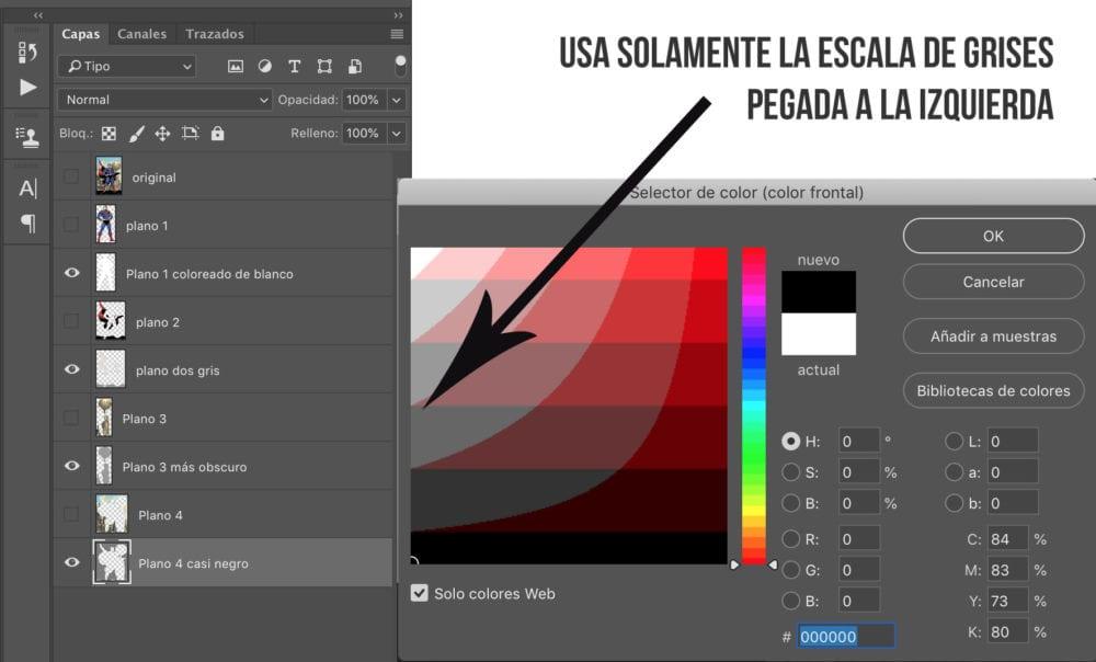 Cómo hacer imagenes 3D para Facebook sin Iphone  Tutorial