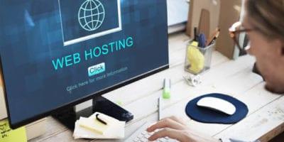 el mejor hosting en mexico