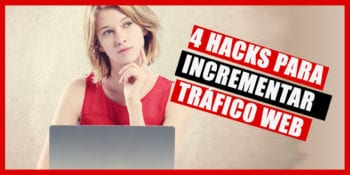 incrementa trafico a blogs