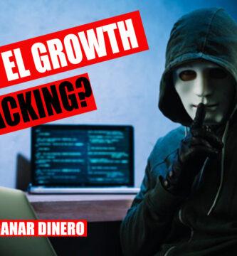 Que es un Growth Hacker