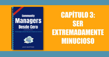 libro community managers
